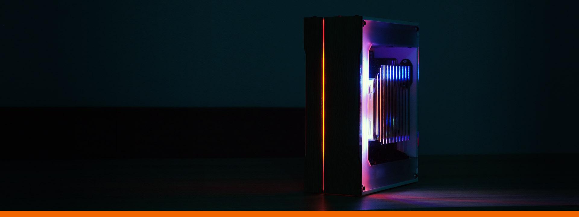 HT5-Dark-RGB-Banner-3